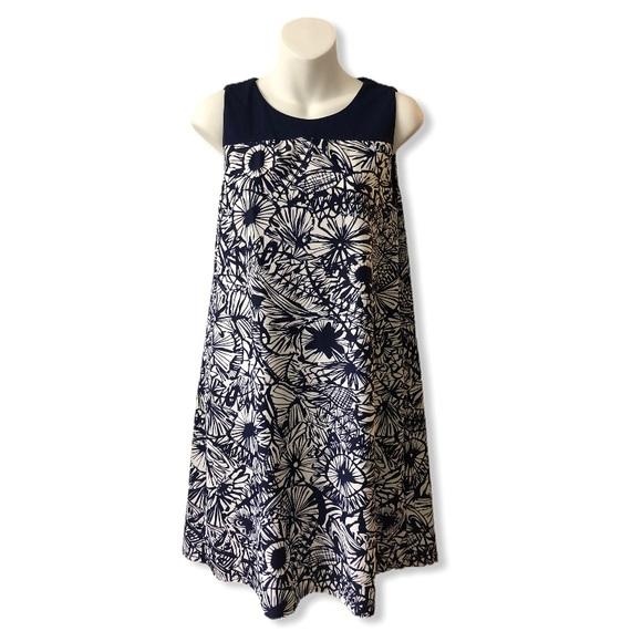 Jude Connally Dresses & Skirts - Jude Connally Molly Dress